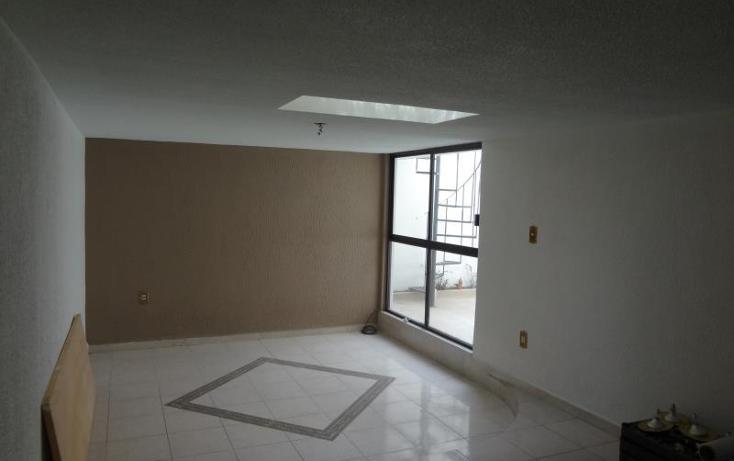 Foto de casa en venta en  134, valle dorado, tlalnepantla de baz, méxico, 1823724 No. 05