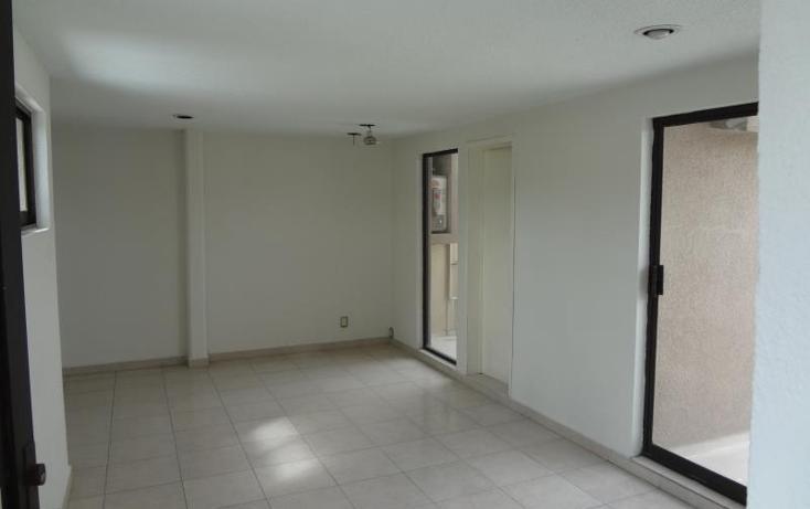 Foto de casa en venta en  134, valle dorado, tlalnepantla de baz, méxico, 1823724 No. 06
