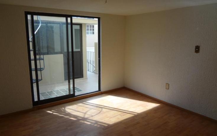 Foto de casa en venta en  134, valle dorado, tlalnepantla de baz, méxico, 1823724 No. 11