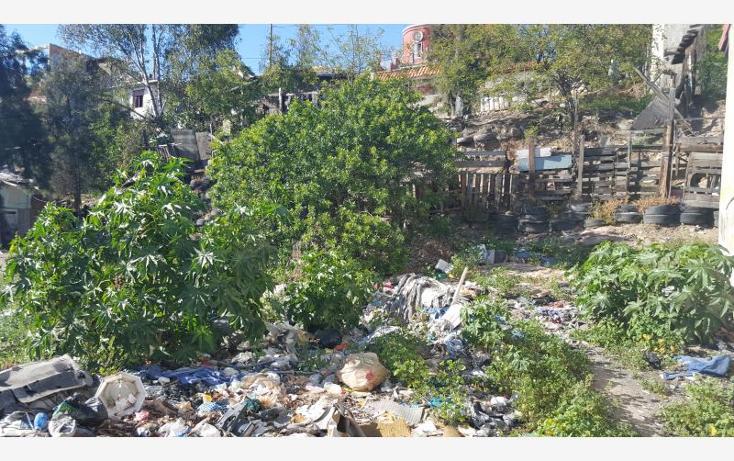 Foto de terreno habitacional en venta en  13414, lomas taurinas, tijuana, baja california, 1946994 No. 05