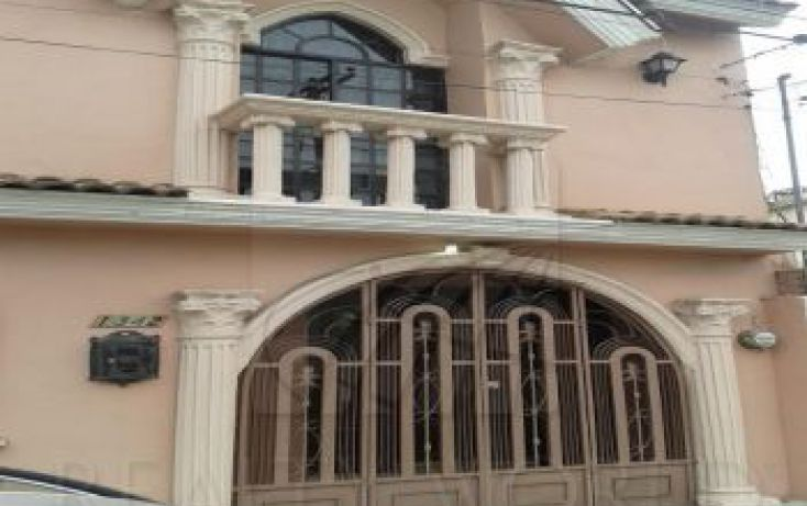 Foto de casa en venta en 1342, las puentes sector 15, san nicolás de los garza, nuevo león, 1968879 no 03