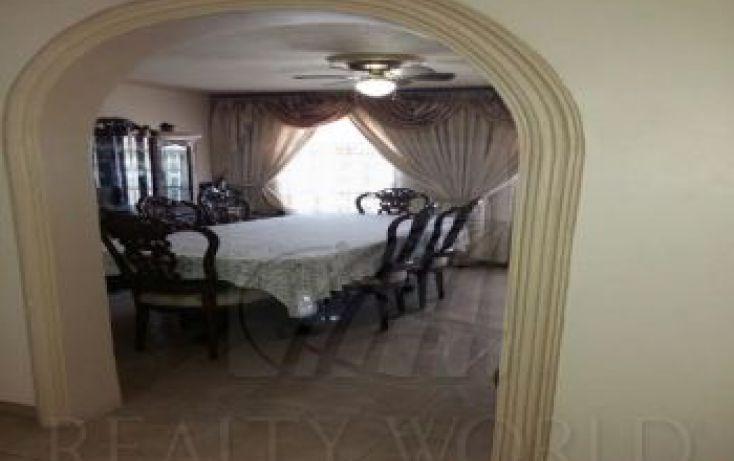 Foto de casa en venta en 1342, las puentes sector 15, san nicolás de los garza, nuevo león, 1968879 no 04