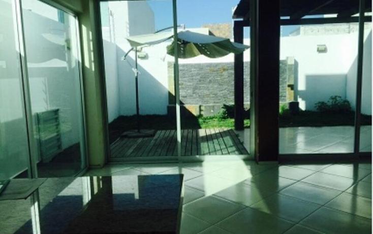 Foto de casa en venta en  1347, sendero las moras, tlajomulco de z??iga, jalisco, 1979954 No. 04