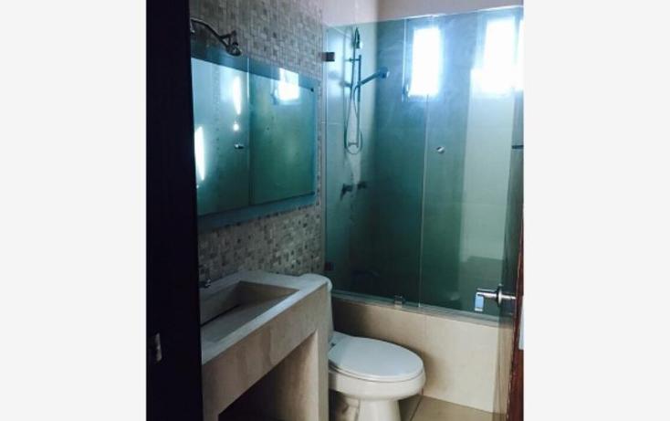 Foto de casa en venta en  1347, sendero las moras, tlajomulco de z??iga, jalisco, 1979954 No. 06