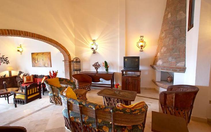 Foto de casa en renta en  1348, lomas de mismaloya, puerto vallarta, jalisco, 1358275 No. 18