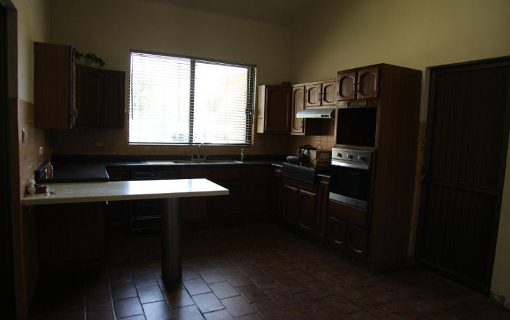Foto de casa en venta en  135, campestre la rosita, torre?n, coahuila de zaragoza, 385909 No. 02