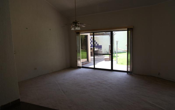 Foto de casa en venta en  135, campestre la rosita, torre?n, coahuila de zaragoza, 385909 No. 03