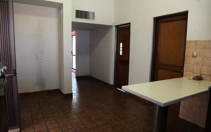 Foto de casa en venta en  135, campestre la rosita, torre?n, coahuila de zaragoza, 385909 No. 05