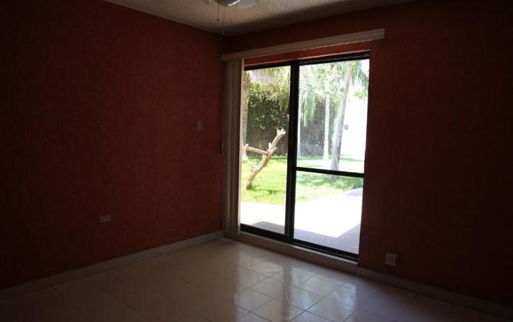 Foto de casa en venta en  135, campestre la rosita, torre?n, coahuila de zaragoza, 385909 No. 07