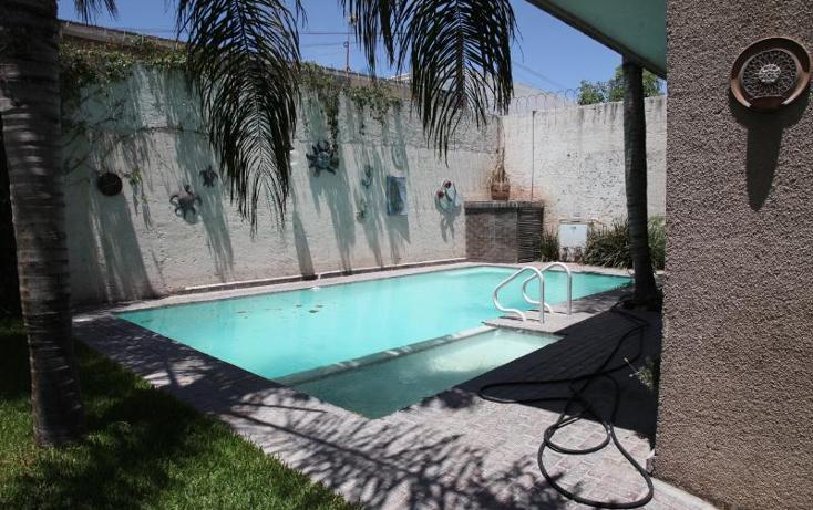 Foto de casa en venta en  135, campestre la rosita, torre?n, coahuila de zaragoza, 385909 No. 09