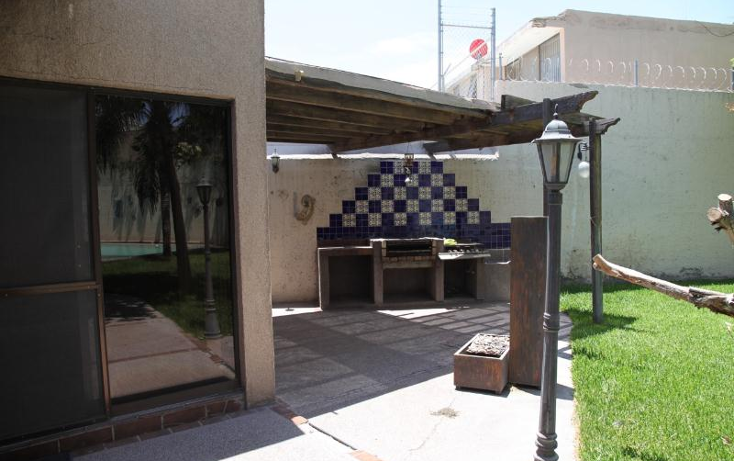 Foto de casa en venta en  135, campestre la rosita, torre?n, coahuila de zaragoza, 385909 No. 10