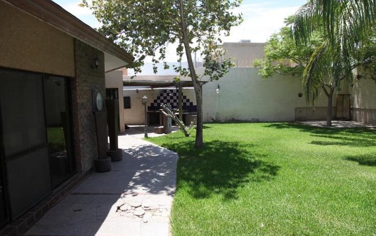 Foto de casa en venta en  135, campestre la rosita, torre?n, coahuila de zaragoza, 385909 No. 12
