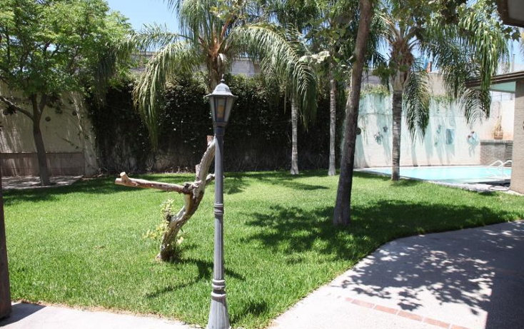Foto de casa en venta en  135, campestre la rosita, torre?n, coahuila de zaragoza, 385909 No. 13