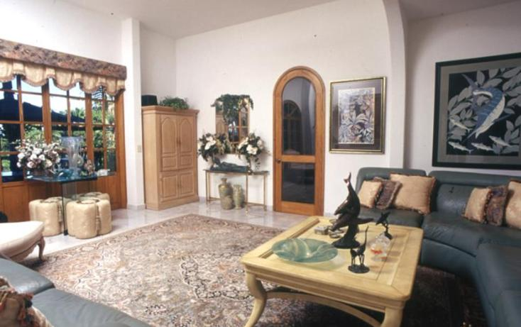 Foto de casa en venta en  135, conchas chinas, puerto vallarta, jalisco, 1984696 No. 05