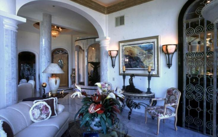 Foto de casa en venta en  135, conchas chinas, puerto vallarta, jalisco, 1984696 No. 11