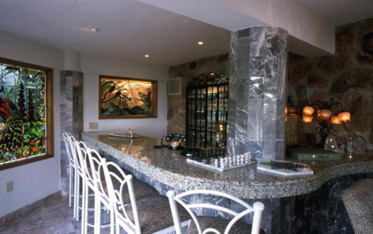 Foto de casa en venta en  135, conchas chinas, puerto vallarta, jalisco, 1984696 No. 13
