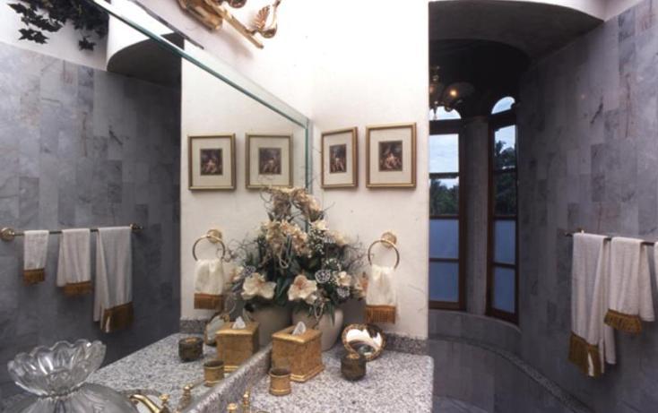 Foto de casa en venta en  135, conchas chinas, puerto vallarta, jalisco, 1984696 No. 15