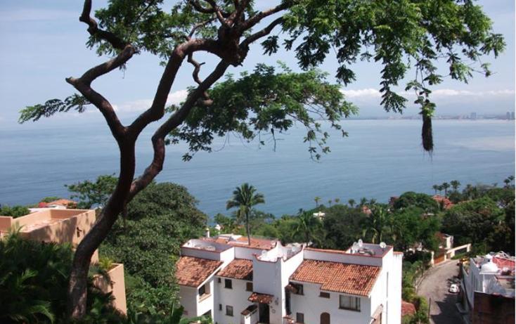 Foto de casa en venta en  135, conchas chinas, puerto vallarta, jalisco, 1984696 No. 28