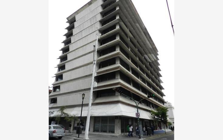 Foto de departamento en venta en  135, guadalajara centro, guadalajara, jalisco, 1992274 No. 02
