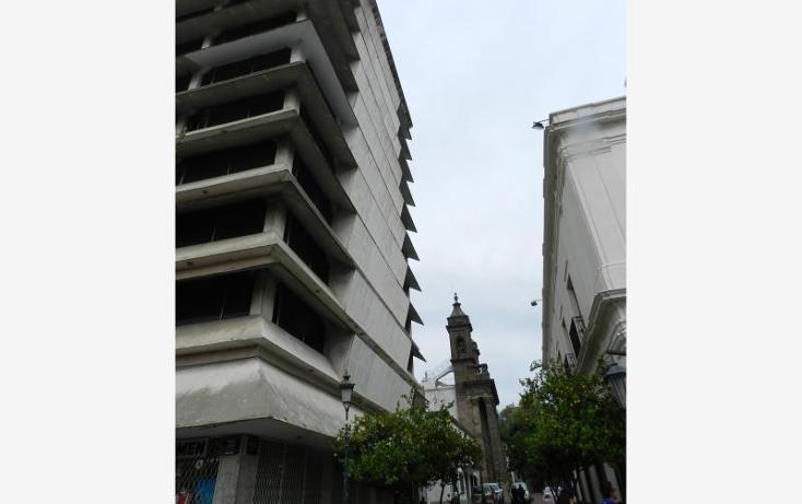 Foto de departamento en venta en  135, guadalajara centro, guadalajara, jalisco, 1992274 No. 03