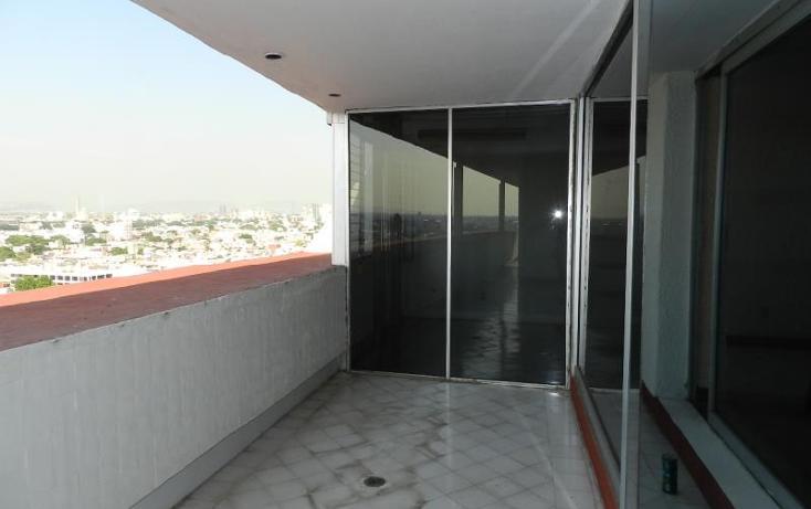 Foto de departamento en venta en  135, guadalajara centro, guadalajara, jalisco, 1992274 No. 06