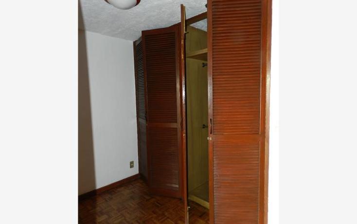 Foto de departamento en venta en  135, guadalajara centro, guadalajara, jalisco, 1992274 No. 17