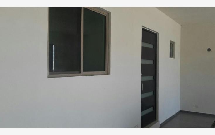 Foto de casa en venta en  135, la encomienda, general escobedo, nuevo león, 2657979 No. 03