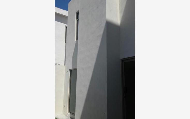 Foto de casa en venta en  135, la encomienda, general escobedo, nuevo león, 2657979 No. 07