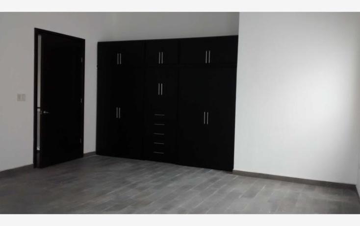 Foto de casa en venta en  135, las fuentes, reynosa, tamaulipas, 916457 No. 04