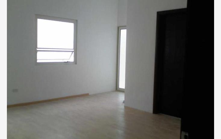 Foto de casa en venta en  135, las fuentes, reynosa, tamaulipas, 916457 No. 05