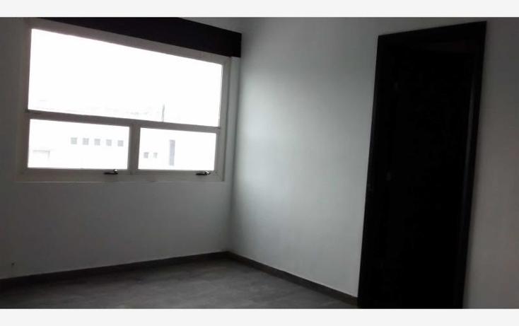 Foto de casa en venta en  135, las fuentes, reynosa, tamaulipas, 916457 No. 06