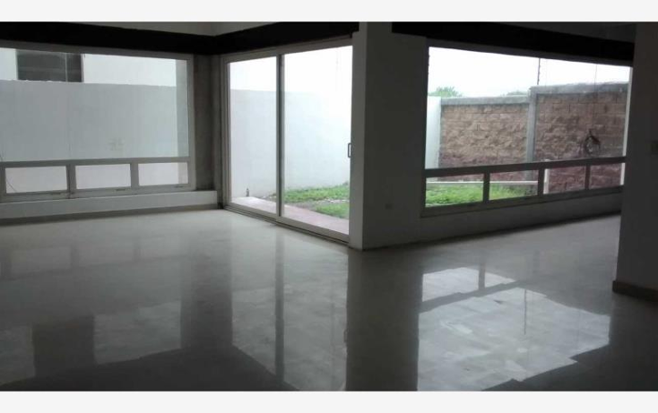 Foto de casa en venta en  135, las fuentes, reynosa, tamaulipas, 916457 No. 07