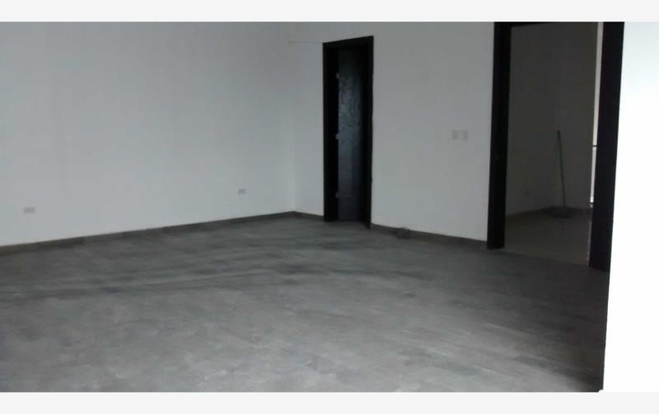 Foto de casa en venta en  135, las fuentes, reynosa, tamaulipas, 916457 No. 08