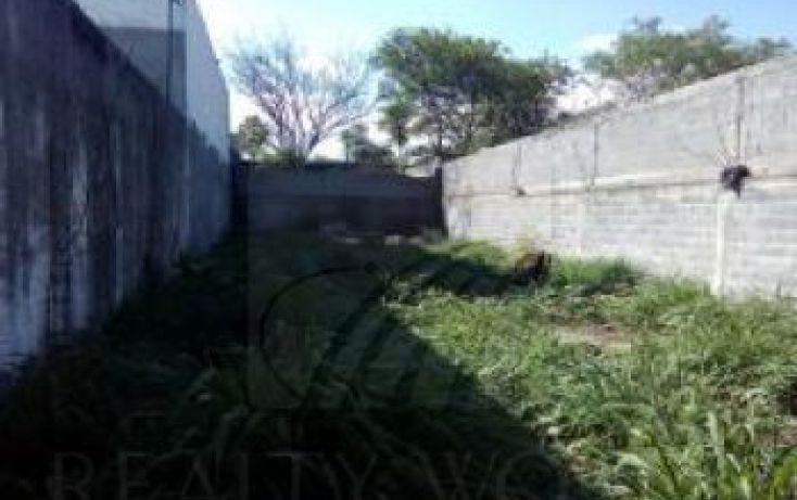 Foto de terreno habitacional en venta en 135, miguel aleman, san nicolás de los garza, nuevo león, 1963597 no 02