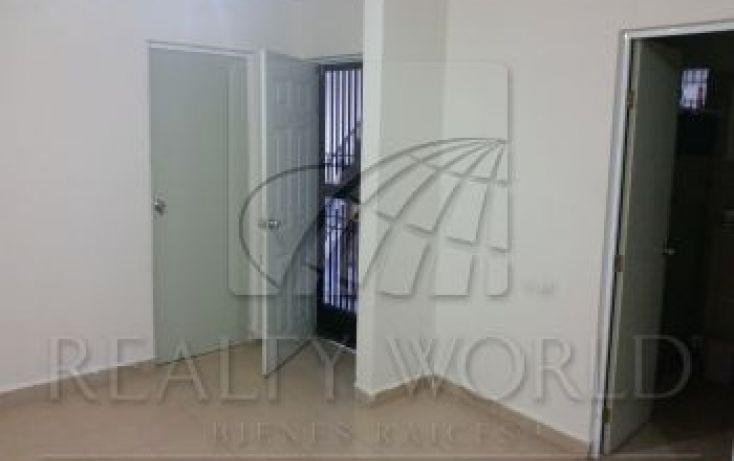 Foto de casa en venta en 135, pedregal de san agustín, general escobedo, nuevo león, 1508851 no 03
