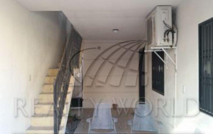 Foto de casa en venta en 135, pedregal de san agustín, general escobedo, nuevo león, 1508851 no 12
