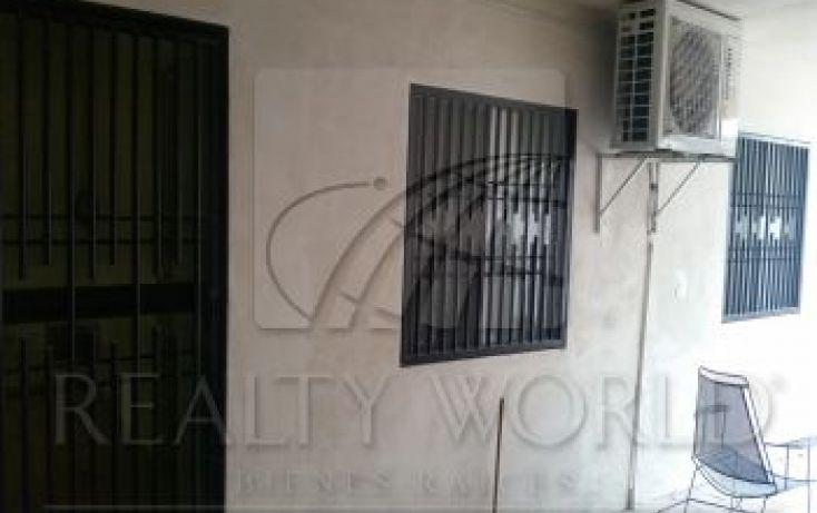 Foto de casa en venta en 135, pedregal de san agustín, general escobedo, nuevo león, 1508851 no 13