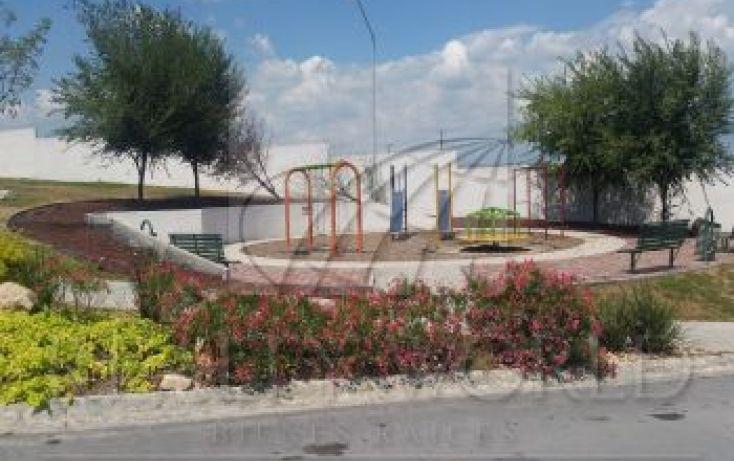 Foto de casa en venta en 135, pedregal de san agustín, general escobedo, nuevo león, 1508851 no 16