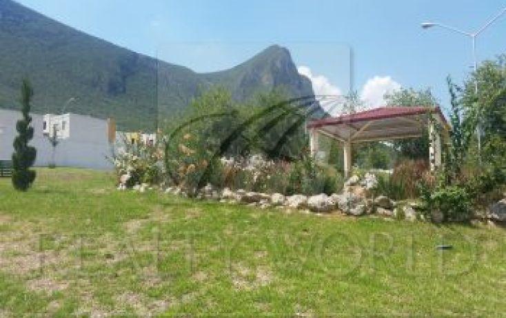 Foto de casa en venta en 135, pedregal de san agustín, general escobedo, nuevo león, 1508851 no 17