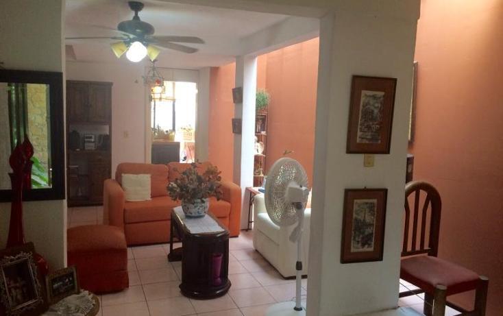 Foto de casa en venta en  135, plan de ayala, tuxtla gutiérrez, chiapas, 1471597 No. 09
