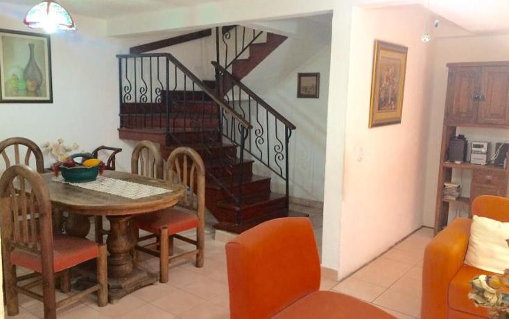 Foto de casa en venta en  135, plan de ayala, tuxtla gutiérrez, chiapas, 1471597 No. 12