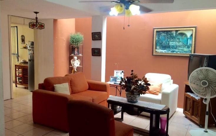 Foto de casa en venta en  135, plan de ayala, tuxtla gutiérrez, chiapas, 1471597 No. 13