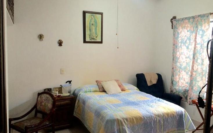 Foto de casa en venta en  135, plan de ayala, tuxtla gutiérrez, chiapas, 1471597 No. 26
