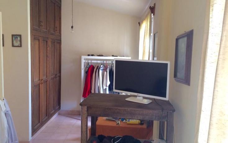 Foto de casa en venta en  135, plan de ayala, tuxtla gutiérrez, chiapas, 1471597 No. 27