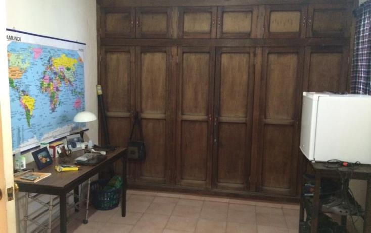 Foto de casa en venta en  135, plan de ayala, tuxtla gutiérrez, chiapas, 1471597 No. 33