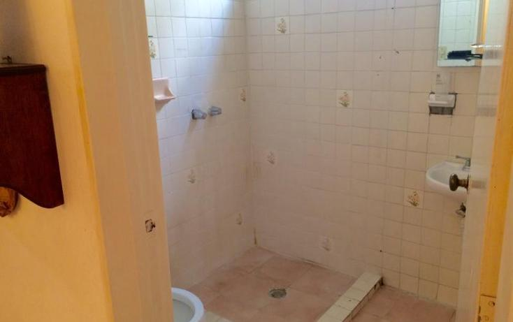 Foto de casa en venta en  135, plan de ayala, tuxtla gutiérrez, chiapas, 1471597 No. 34