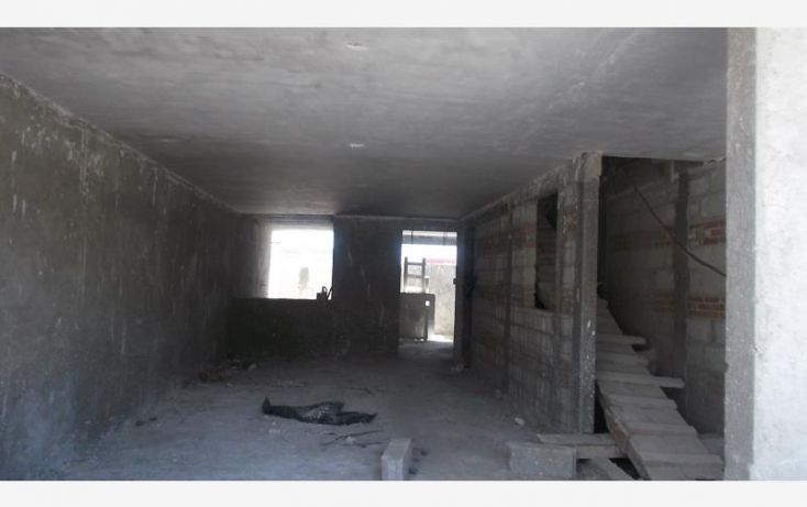 Foto de casa en venta en 135 poniente 1, geovillas del sur, puebla, puebla, 1766320 no 02