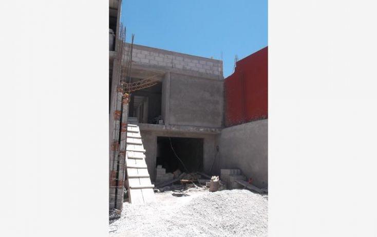 Foto de casa en venta en 135 poniente 1, geovillas del sur, puebla, puebla, 1766320 no 03