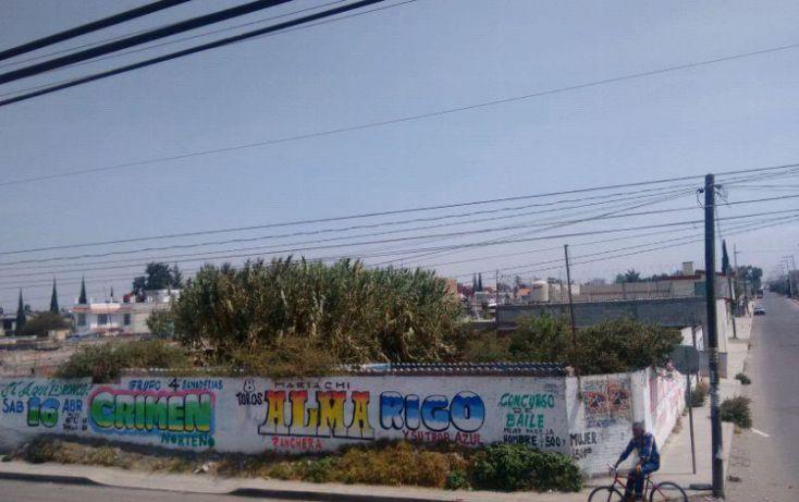 Foto de terreno comercial en renta en 135 poniente 7034, san juan bautista, puebla, puebla, 1904976 no 01