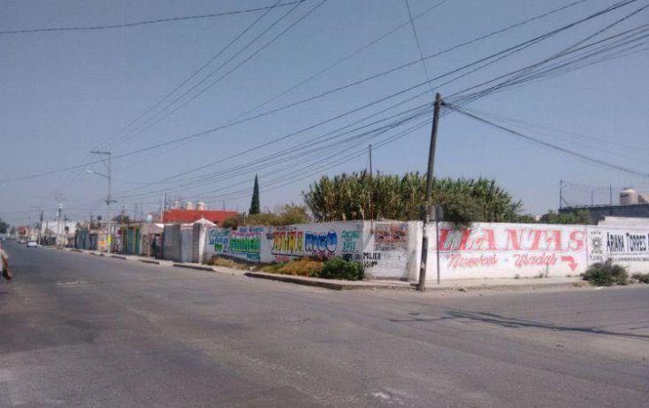 Foto de terreno comercial en renta en 135 poniente 7034, san juan bautista, puebla, puebla, 1904976 no 03